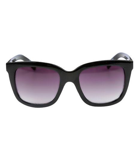 Oculos-Quadrado-Feminino-Oneself-Preto-8625214-Preto_1