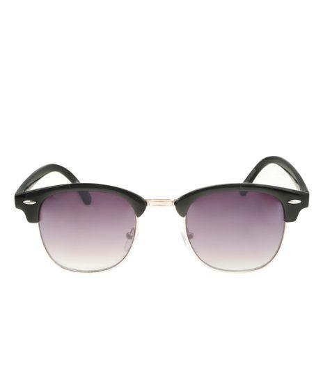 Oculos-Redondo-Feminino-Oneself-Preto-8625245-Preto_1