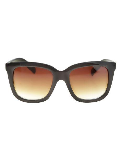 Oculos-Quadrado-Feminino-Oneself-Marrom-8625211-Marrom_1