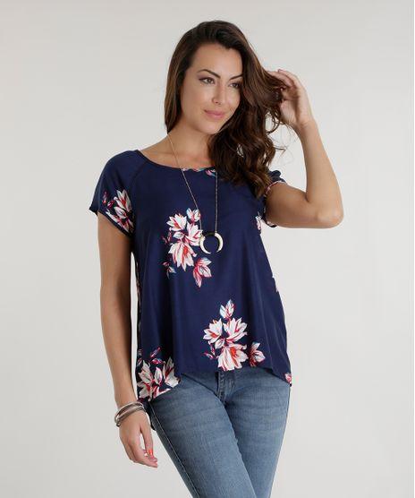 Blusa-Estampada-Floral-Azul-Marinho-8516876-Azul_Marinho_1