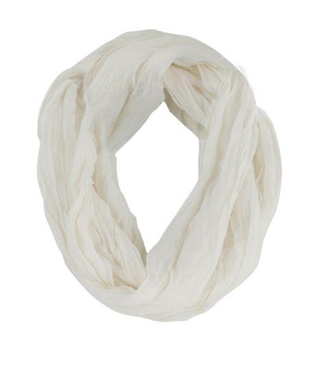 Lenco-Off-White-8470330-Off_White_1