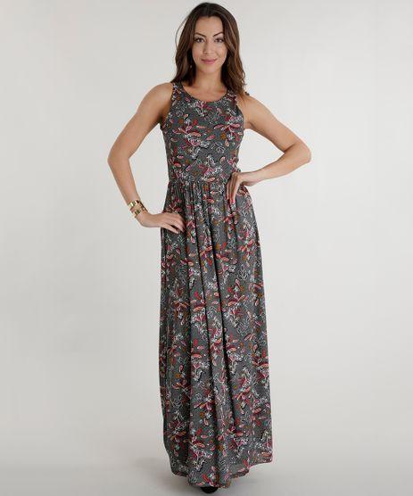 Vestido-Longo-Estampado-Preto-8537016-Preto_1