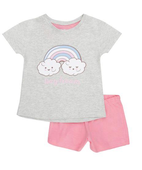 Pijama--Arco-Iris--Cinza-Mescla-8556358-Cinza_Mescla_1