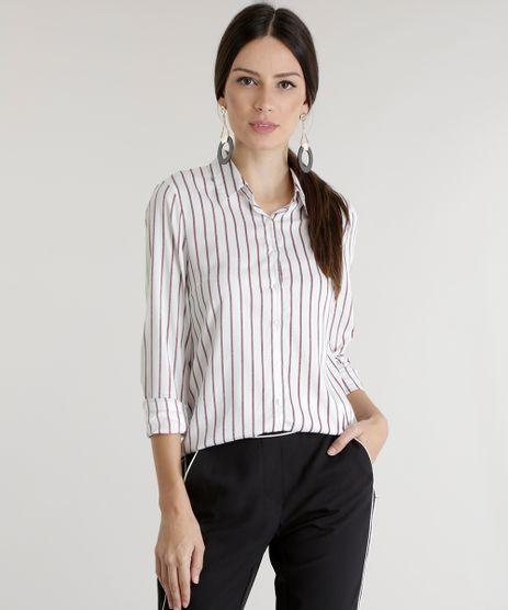 Camisa-Listrada-Off-White-8510990-Off_White_1