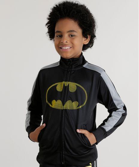 Blusao-Batman-em-Moletom-Preto-8468872-Preto_1