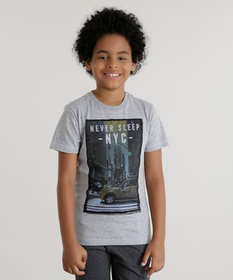 Camiseta--Never-Sleep--Cinza-Mescla-8539343-Cinza_Mescla_1