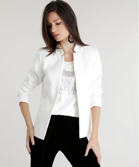 Blazer-Off-White-8504640-Off_White_1