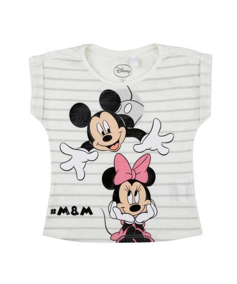 Blusa-Mickey-e-Minnie-Off-White-8568304-Off_White_1