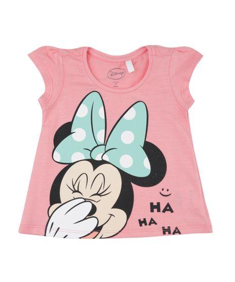 Blusa-Minnie-Rosa-8568316-Rosa_1