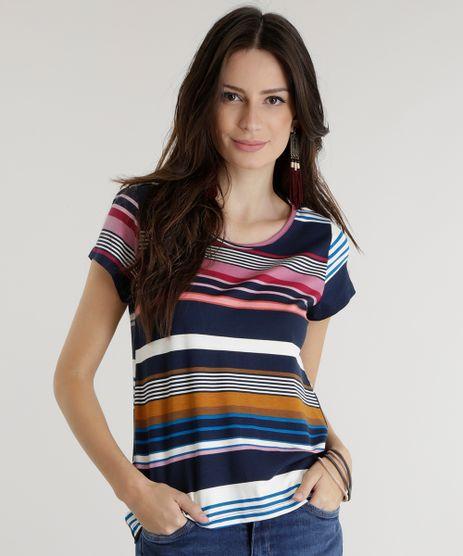 Blusa-Listrada-Azul-Marinho-8528371-Azul_Marinho_1