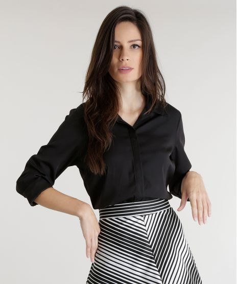 Camisa-Ampla-Preta-8265999-Preto_1