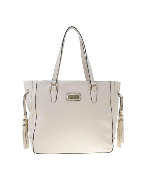 Bolsa-Shopper-Off-White-8468211-Off_White_1