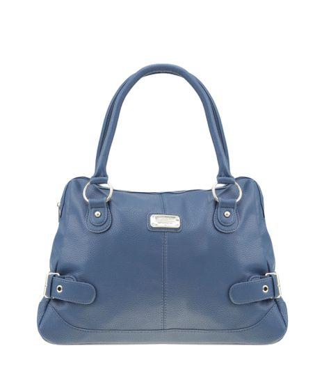 Bolsa-Shoulder-Azul-Marinho-8458368-Azul_Marinho_1