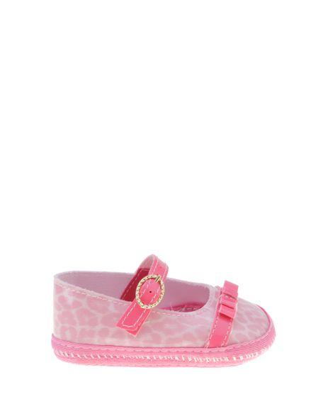 Sapatilha-Pimpolho-com-Laco-Rosa-8513338-Rosa_1