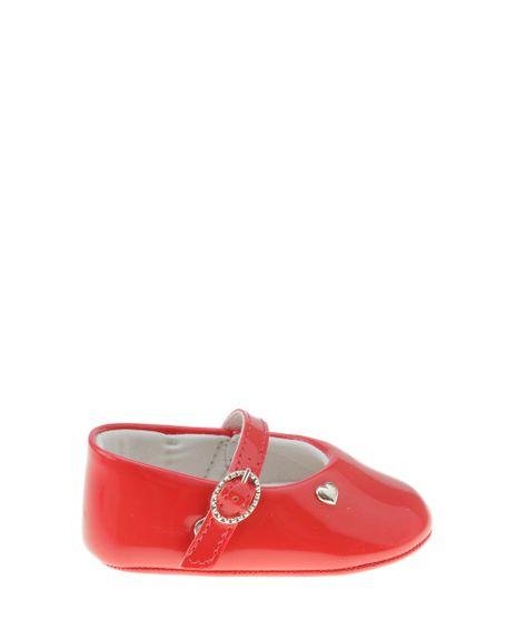 Sapatilha-Pimpolho-Vermelha-8513206-Vermelho_1