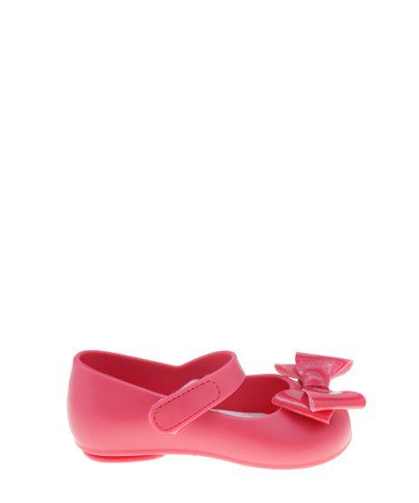 Sapatilha-Pimpolho-com-Laco-Pink-8513320-Pink_1