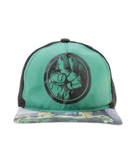 Bone-Hulk-Verde-8444021-Verde_1