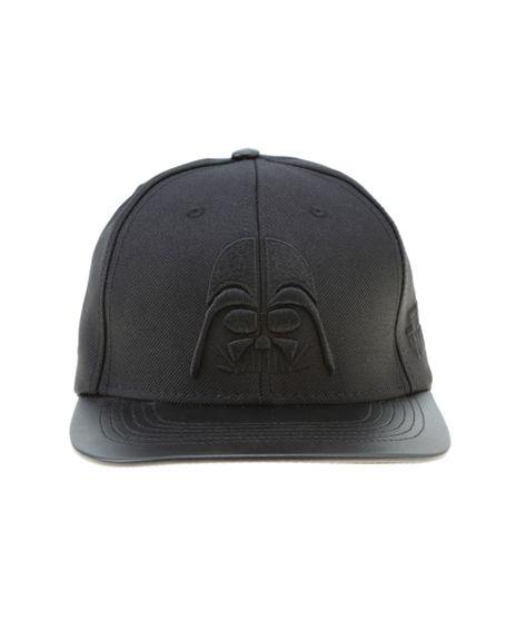 Bone-Darth-Vader-Preto-8478985-Preto_1