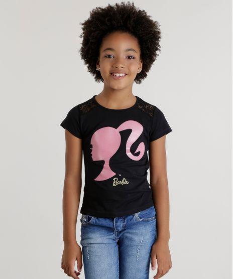 Blusa-Barbie-com-Renda-Preta-8551294-Preto_1