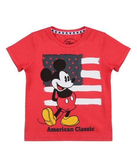 Camiseta-Mickey-Vermelha-8578081-Vermelho_1