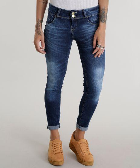 Calca-Jeans-Super-Skinny-Azul-Escuro-8492998-Azul_Escuro_1