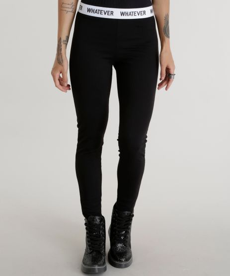 Calca-Legging--Whatever--Preta-8561127-Preto_1