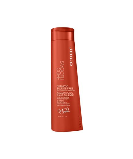 //www.cea.com.br/shampoo-smooth-cure-sulfate-free-2133387/p