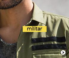 S_CEA_CATEG_MASC_Camisetas_RP_M_Mar_13-03-2017_BZA_S1_HOM_MILITAR