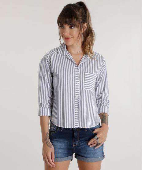 Camisa-Listrada-Branca-8570546-Branco_1