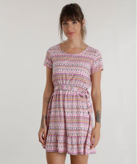 Vestido-Estampado-Rosa-Claro-8570555-Rosa_Claro_1