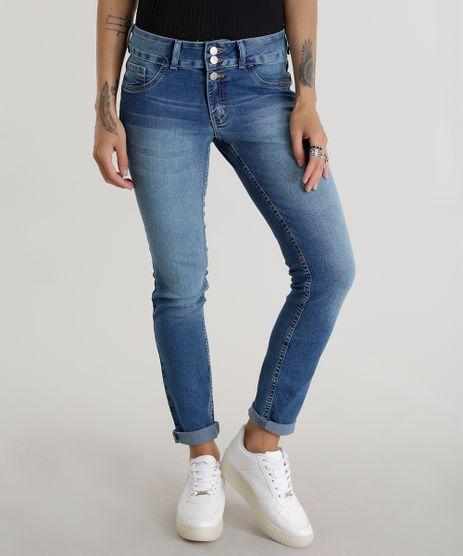 Calca-Jeans-Super-Skinny-Azul-Medio-8580875-Azul_Medio_1