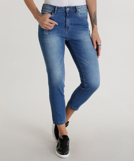 Calca-Jeans-Capri-Azul-Medio-8583034-Azul_Medio_1