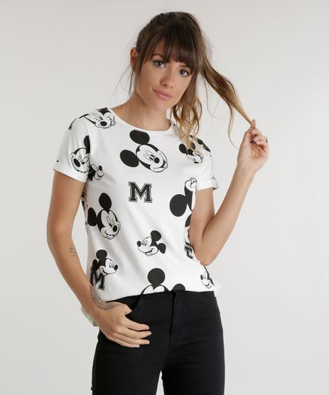 Blusa-Estampada-Mickey-Off-White-8557572-Off_White_1