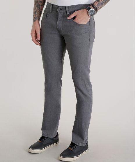 Calca-Jeans-Slim--Cinza-8592223-Cinza_1