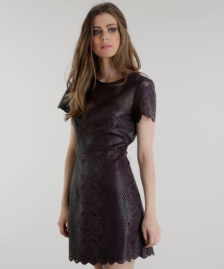 Vestido-Laser-Floral-Pat-Pat-s-Roxo-8484038-Roxo_1