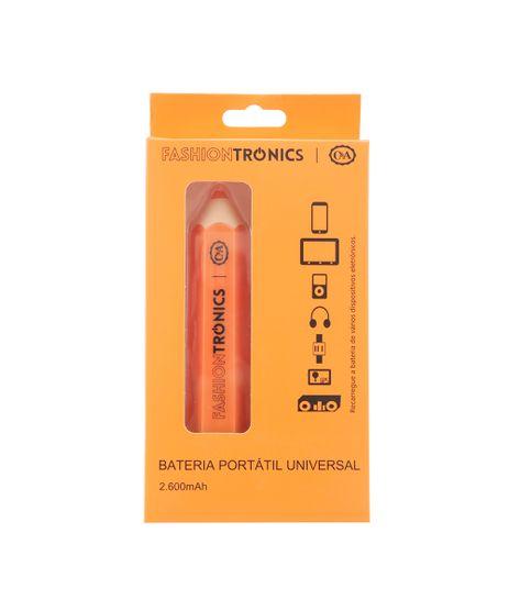 Carregador-Bateria-Portatil-Universal-Laranja-8497198-Laranja_1