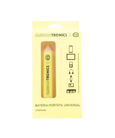 Carregador-Bateria-Portatil-Universal-Amarelo-8497185-Amarelo_1