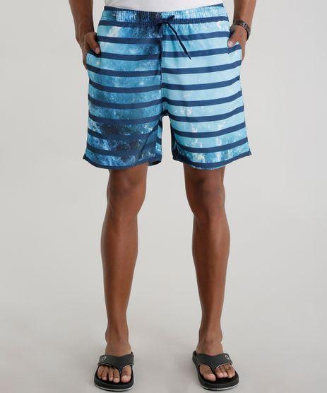 Bermuda-Listrada-Azul-Claro-8582514-Azul_Claro_1
