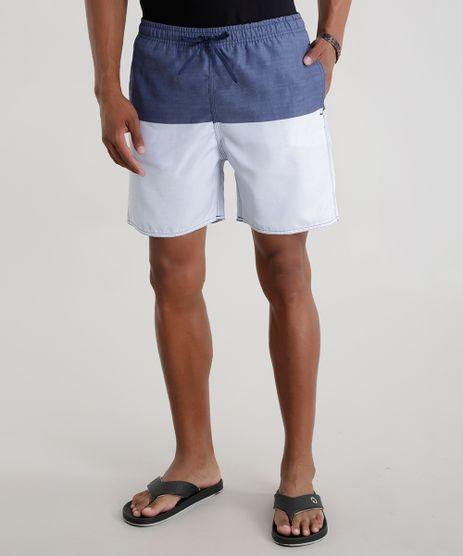 Bermuda-com-Listra-Azul-Claro-8582520-Azul_Claro_1