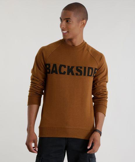 Blusao---Black-Side--em-Moletom-Caramelo-8460059-Caramelo_1