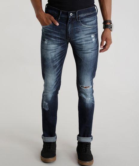 Calca-Jeans-Skinny-Azul-Escuro-8537289-Azul_Escuro_1