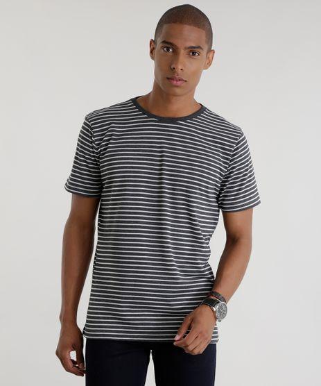 Camiseta-Listrada-Cinza-Mescla-8551673-Cinza_Mescla_1