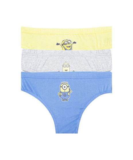 Kit-de-3-Cuecas-Minions-Multicor-8609021-Multicor_1