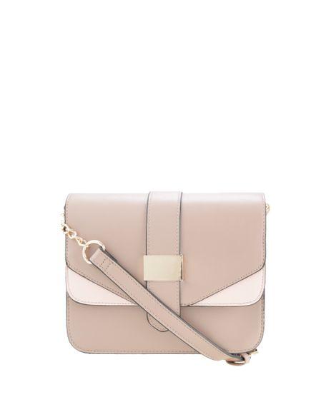 Bolsa-Transversal--Rosa-Escuro-8502832-Rosa_Escuro_1