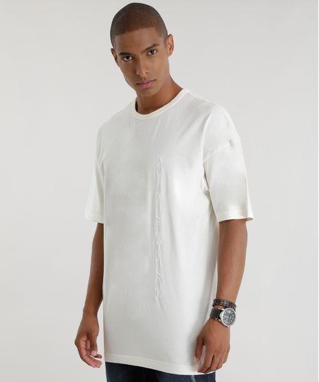 Camiseta-Longa-com-Bordado-Off-White-8569114-Off_White_1