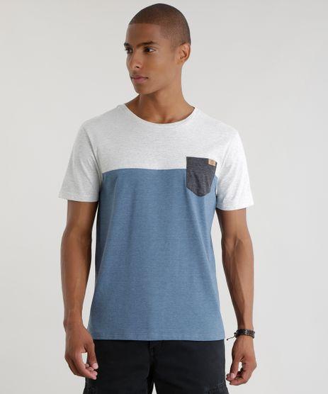 Camiseta-com-Bolso-Azul-8451632-Azul_1