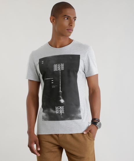 Camiseta--Berlin--Cinza-Mescla-8594004-Cinza_Mescla_1