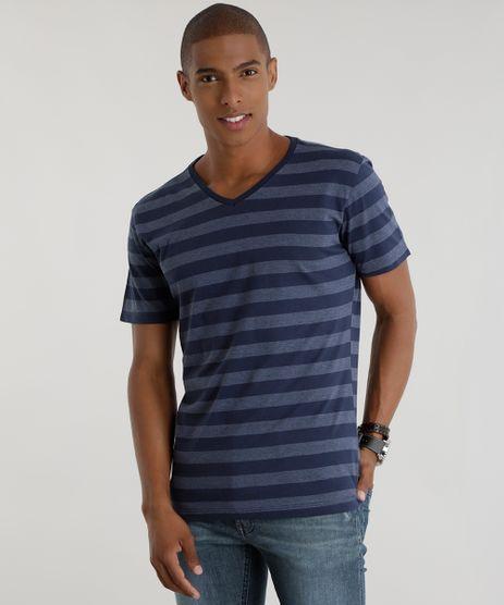 Camiseta-Listrada-Azul-Marinho-8595329-Azul_Marinho_1