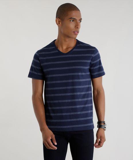 Camiseta-Listrada-Azul-Marinho-8607214-Azul_Marinho_1