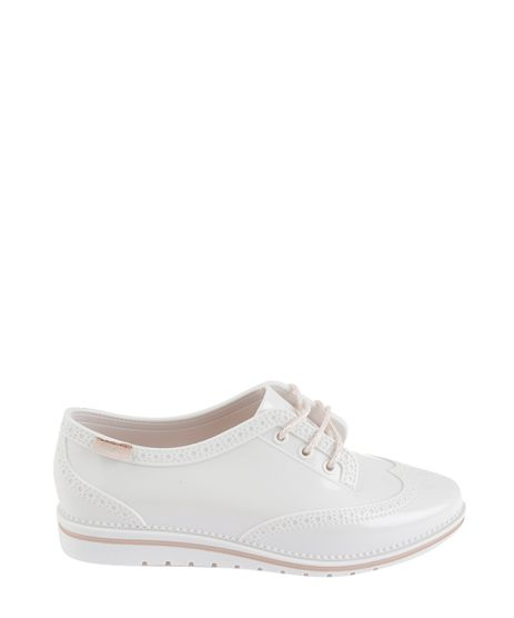 Oxford-Barbie-Branco-8594951-Branco_1